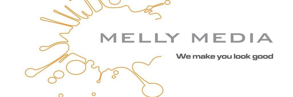 Melly Media