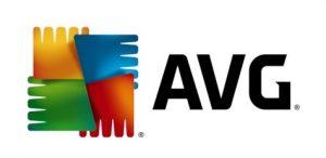 AVG e1626106713720