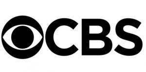 CBS e1626107452693
