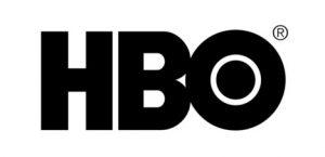 HBO e1626102789202