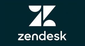 Zendesk e1626107414134