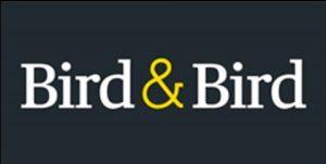 birdbird e1626165093986
