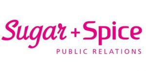 sugarspice e1626164888816